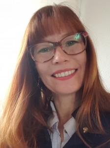 Spanje expert Mirjam van Riet