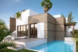 nieuwbouw Spanje_Viva Gestoria