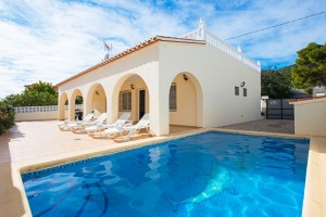 Hypotheek in Spanje_Viva Gestoria