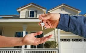 Spaans huis verkopen-Viva Gestoria