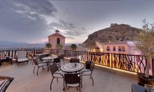 busot_hotel-sierra